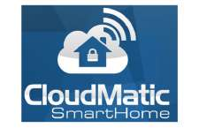 CloudMatic der EASY Smarthome GmbH